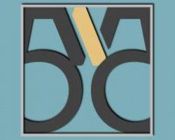 Opinioni Wision55