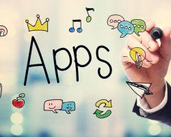 app catalogo