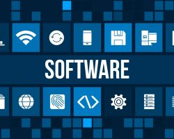 Software gestionale Vicenza