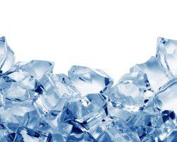 Produzione ghiaccio Brema
