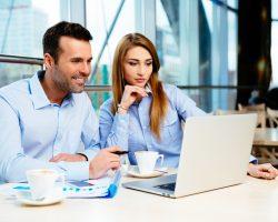 Software gestione produzione Verona
