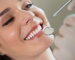 Guarigioni difficili odontoiatria Torino