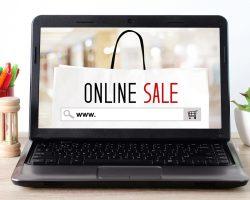Migliore shopping online abbigliamento