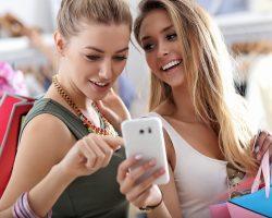 Negozi abbigliamento sport online