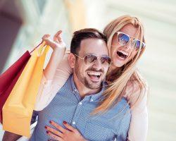 Siti per acquisti online