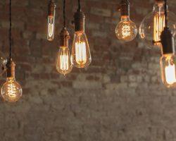 tariffe più convenienti gas e luce,